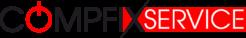 Сервісний центр COMPFIX